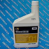 Мінеральне масло Errecom 32 1 LT ( OL6064.K.P2 )
