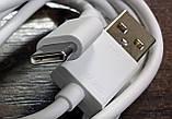 Оригинальный кабель для планшета Asus ZenPad 10 ZD301MFL ZD301ML   USB Type-C, фото 2