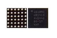 Микросхема управления питанием и USB U2 CBTL 1610A2 (36pin) для iPhone 5C | 5S | 6 | 6 Plus