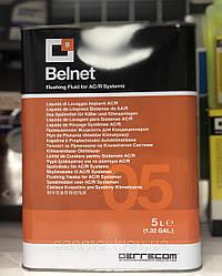 Промывочная жидкость Belnet, 5 L