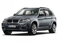 BMW X5 E70 БМВ Х5 Е70 (2006-2013)