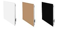 LIFEX  КОП400  - керамическая панель нагревательная Classic бежевая