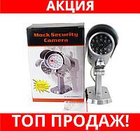 Муляж камеры  CAMERA DUMMY  PT-1900!Хит цена