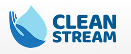 Дезинфицирующее средство Clean Stream
