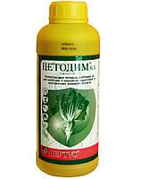 Гербицид Цетодим 1л (Центурион)