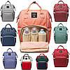 Сумка-рюкзак для малыша и мамы!Хит цена, фото 4