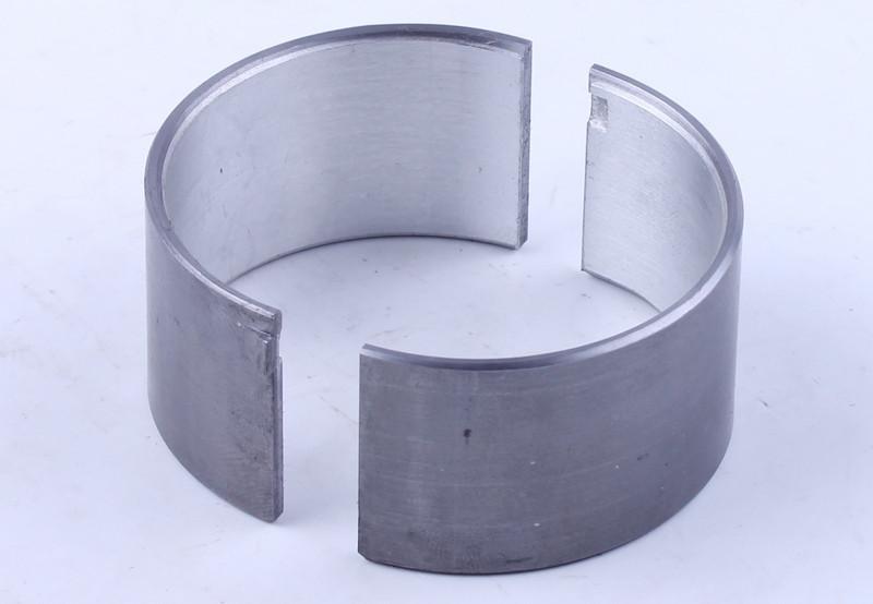 Вкладыши шатуна 0,25 mm - 180N (R180)