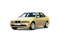 BMW 5 (E39) (Седан 4-дв) (1995-2004)
