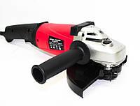 Угловая шлифмашина Номинальная мощность 1800Вт ED-AG180-6718 EDON