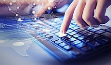 Урядом визначено порядок роботи Єдиного державного веб-порталу електронних послуг.