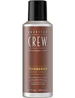 Спрей для объема волос American Crew Boost Spray, 200 гр.