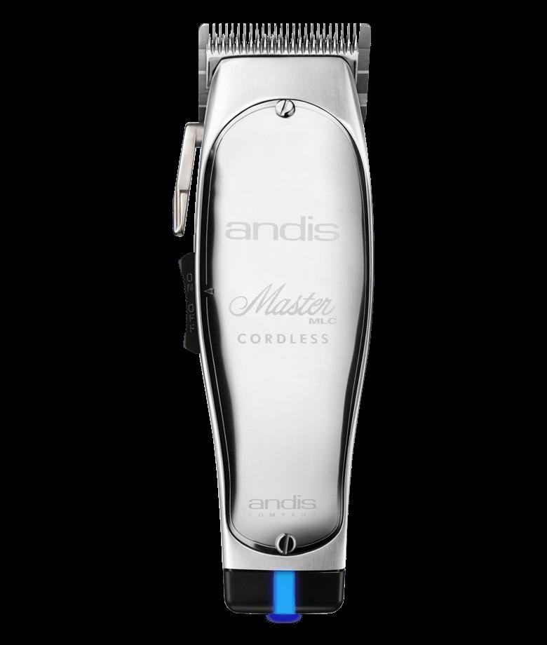 Машинка для стрижки Andis MLC Master Cordless Li (AN 12480)