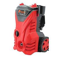 Аппарат высокого давления. Трехфазный (380Вт) HP1836T-7,5 EDON
