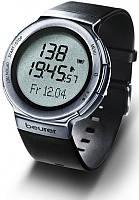 Пульсомер BEURER PM 80
