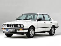 BMW 7 E23 БМВ 7 Е23 (Седан) (1977-1986)