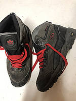 Обувь мужская секонд хенд оптом