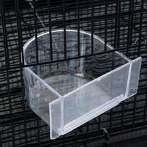 Клетка для птиц Bird House XS, фото 3