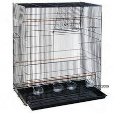 Клетка для птиц Bird House XS, фото 2
