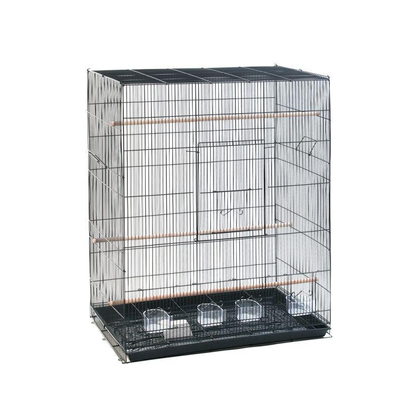 Клетка для птиц Bird House XS
