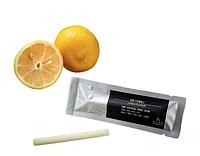 Стики для ароматизатора Xiaomi Guildford Car Air Outlet Aromatherapy V1 Small (Lemon Flavor) (3 шт)