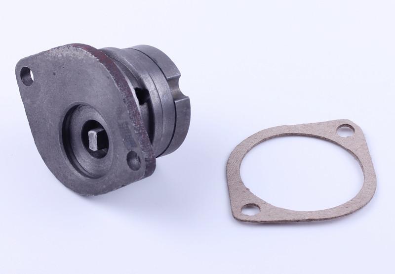 Масляный насос - 180N (R180)