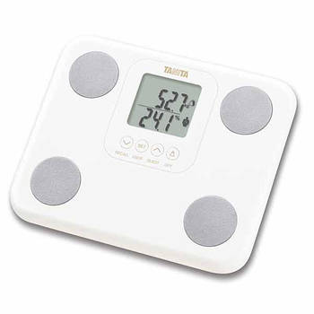 Весы-анализатор Tanita BC-730