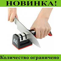 Точилка для ножей Family Sharpener!Розница и Опт