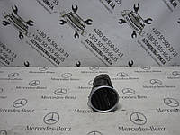 Левый воздуховод в салон MERCEDES-BENZ w164 ml-class (A1648302354), фото 1