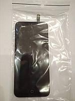 Дисплейный модуль iPhone 5c оригинал, запчасть с разборки