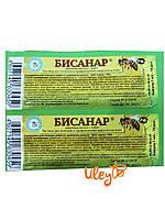 БИСАНАР 1флакон- 1мл-10 доз. Агробиопром