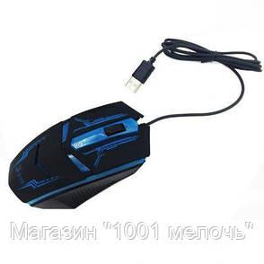 Компьютерная мышь USB GM02, фото 2