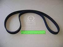 Ремень зубч. ГРМ 1.5 i, 16V ВАЗ-2111 (пр-во Bosch)