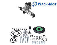 Ремкомплект регулятора тормозных сил 4757110002 (с болтами) Wach-Mot WT/WSK.43
