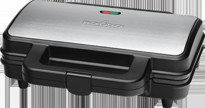 Сендвичница Proficook PC-ST 1092