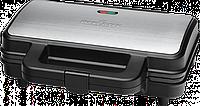 Сендвичница Proficook PC-ST 1092 , фото 1
