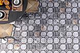 400х400 Плитка пол керамогранит Брюгге 1Д тип 2, фото 2