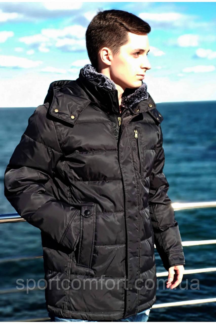 Куртка мужская Freever