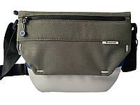 Профессиональная сумка для фотоаппарата аксессуаров фото- и видео- техники Vanguard SYDNEY II 18GY