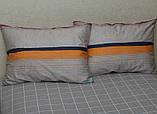 Постільна білизна сатин S371, фото 3
