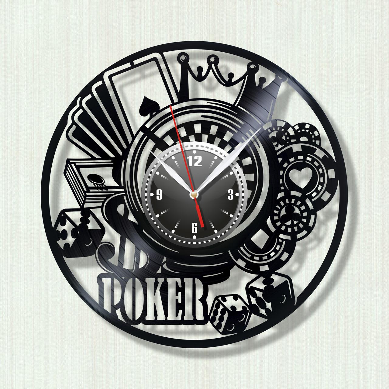 Карты часы как играть бесплатно игры онлайн рулетка