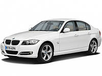 BMW 3 (E90 E91) (Седан 4-дв) (2005-2011)