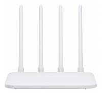 Маршрутизатор Mi WiFi Router 4C White