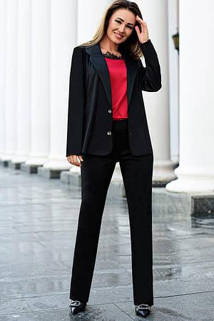 Классические женские костюмы Линкольн
