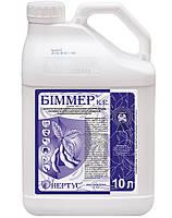 Инсектицид Биммер 10л ( Би-58)