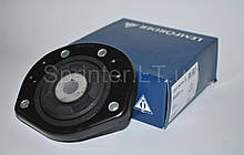 Подушка амортизатора переднього MB Sprinter/VW Crafter 06-