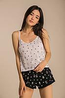 Пижама 23960 (белый)