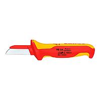 Резак для кабелей VDE - Knipex 98 54