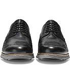 Туфли мужские Cole Haan Original Grand Shortwing Oxford Shoe, фото 5