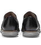 Туфли мужские Cole Haan Original Grand Shortwing Oxford Shoe, фото 4