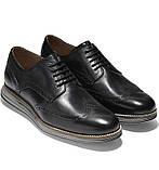 Туфли мужские Cole Haan Original Grand Shortwing Oxford Shoe, фото 3